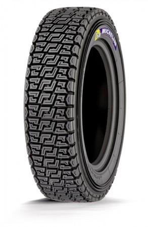 Michelin TL80 14/62-15