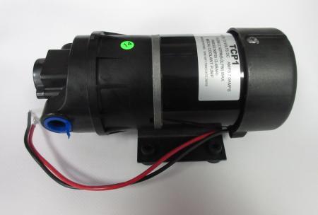 Mocal Universal Ölpumpe  Getriebeölpumpe