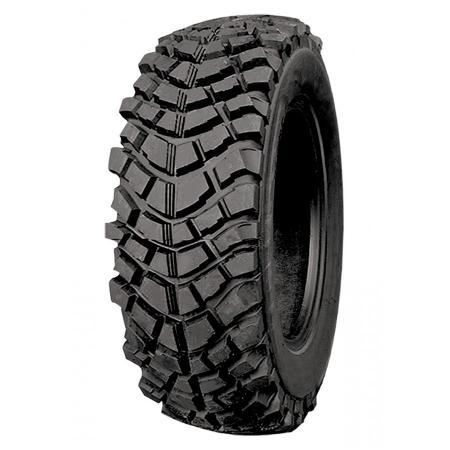 Ziarelli Mud Power 4x4  165/70 R14 88T