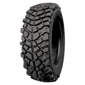 Ziarelli Mud Power 4x4  175/65 R15 96H