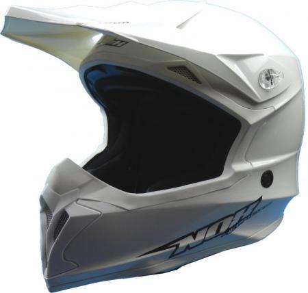Crosshelm NOX N740  Top Motocoss Helm  Gr. XS - XXL