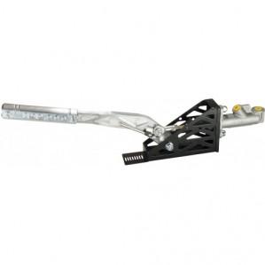 Hydr. Handbremse Pro Drift V2