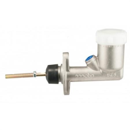 OBP Brems- und Kupplungszylinder  mit Behälter OBP