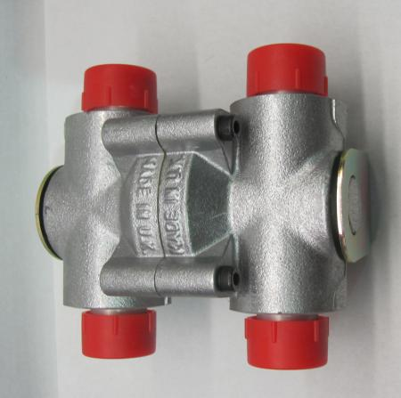 Mocal Ölküher Thermostat (OT/2G)  Hochtemperaturausführung mit 95°C