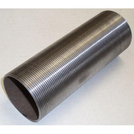 Gewinderohr 51mm innen  passend für 57mm / 60mm Rennsportfedern