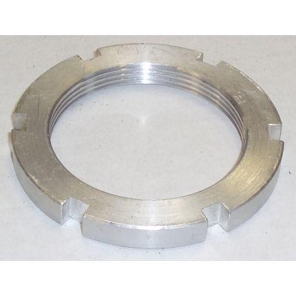 Konterring  passend für 57mm / 60mm Rennsportfedern