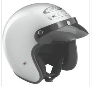 Motorsport Helme mit Snell, ECE und FIA Normen.