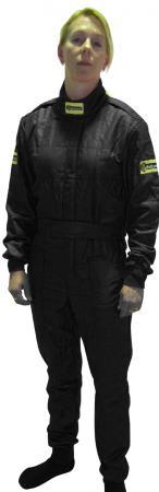 Rennoverall Beltenick® Racer
