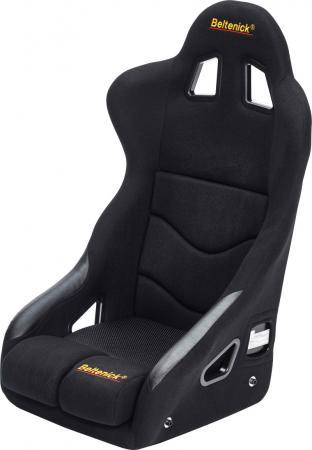 Beltenick® Rennsitz RST300B   - Homologation FIA 8855-1999