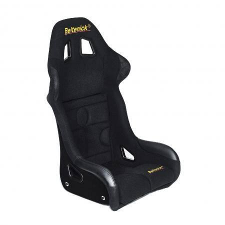 Beltenick® Rennsitz RST 800 Vollschalensitz  Homologation FIA 8855-1999