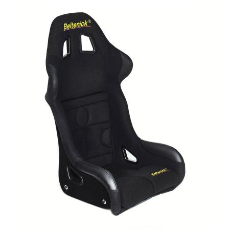 Sim Racing Sitz RST 8 Gaming Vollschalensitz