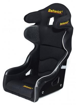 Beltenick® Rennsitz RST 900 Ohrenschalensitz  Homologation FIA 8855-1999