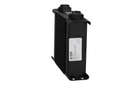 Ölkühler Setrab Pro Line STD Serie 1  Ölkühler - Reihen: 19 Reihen (146mm)