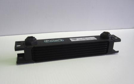 Ölkühler Setrab Pro Line STD Serie 6  Ölkühler - Reihen: 7 Reihen (52mm)