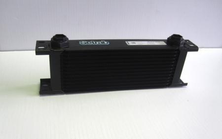 Ölkühler Setrab Pro Line STD Serie 6  Ölkühler - Reihen: 13 Reihen (99mm)