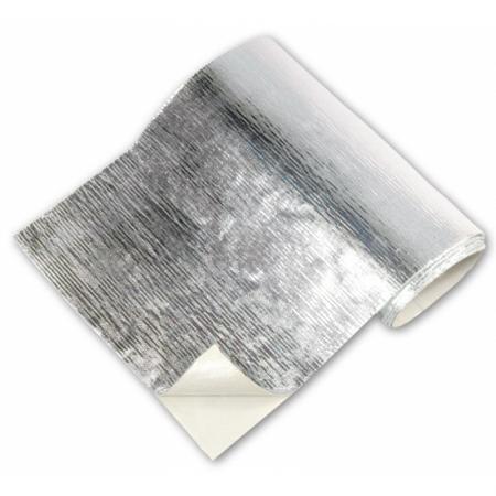 Cool It Selbstklebender Hitzeschutz  0,3m x 0,3m