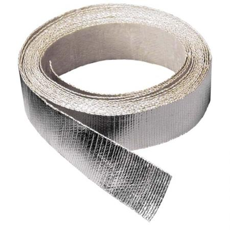 Thermo-Shield Kleberolle  38mm breit x 4,5m lang