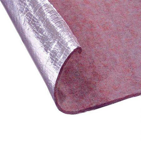 Cool  It Thermoguard FR   1,2m x 1,8m zweiseitig beschichtet