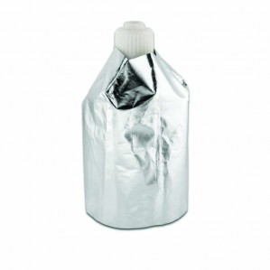 Cool It Fuel Jug Cover 18,927 Liter viereckig