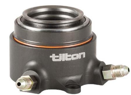 Tilton Ausrücklager 44mm (40.6mm hoch)  Ultraflach (reduzierter Hub)
