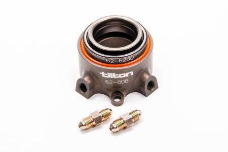 Tilton Ausrücklager 44mm (36,6mm hoch)  Ultraflach (reduzierter Hub)
