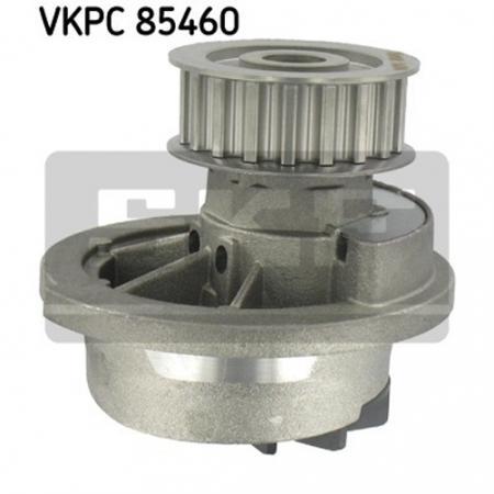 Wasserpumpe (Kühlung)  Opel Astra, Meriva, Combo