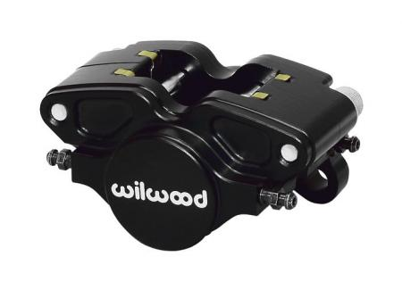 Wilwood 2-Kolben Bremssattel GP200 Caliper