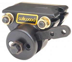 Wilwood mechanischer Handbremszylinder