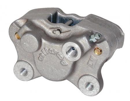 Wilwood 2-Kolben Bremssattel  PS-1