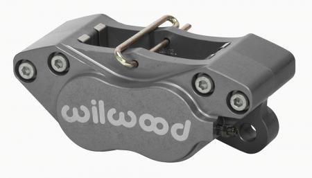 Wilwood 4-Kolben Bremssattel   GP320