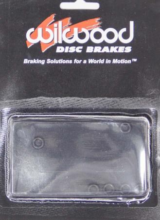 Crossover O-Ring Kit 6- Dichtsatz Wilwood Bremszange