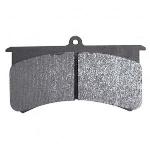 E Type Brake Pad