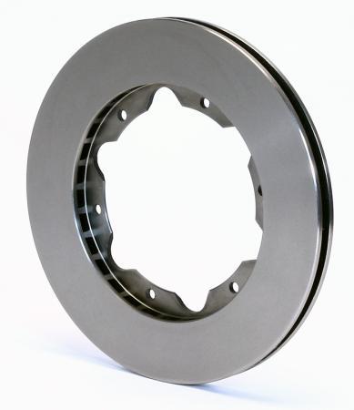 Wilwood Bremsscheibe Ultralite 30 Vane Rotor    innenbelüftet