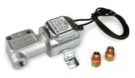 Wilwood Bremsventil  elektrisch