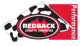Cateran Redback