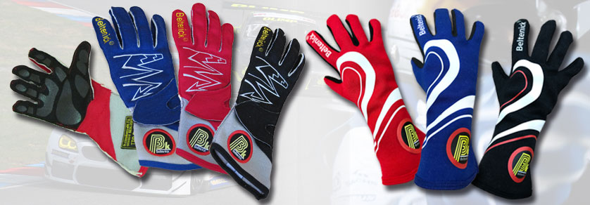 Beltenick® Handschuhe