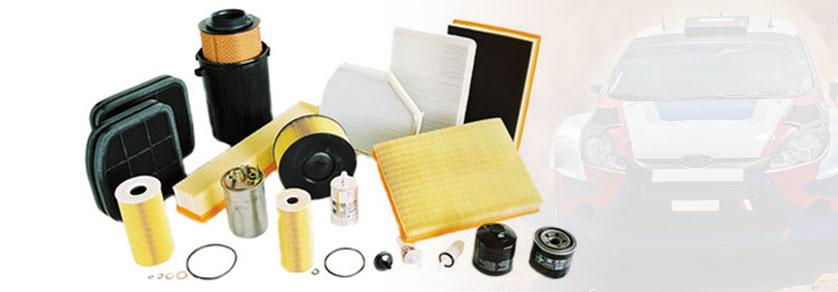 filter und filtereins tze f r luft l und kraftstoff. Black Bedroom Furniture Sets. Home Design Ideas
