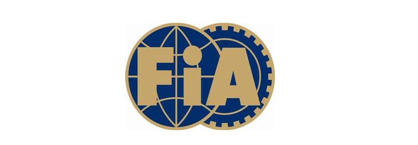 FIA Autocross EM Teile