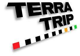 Terratrip / Terraphone